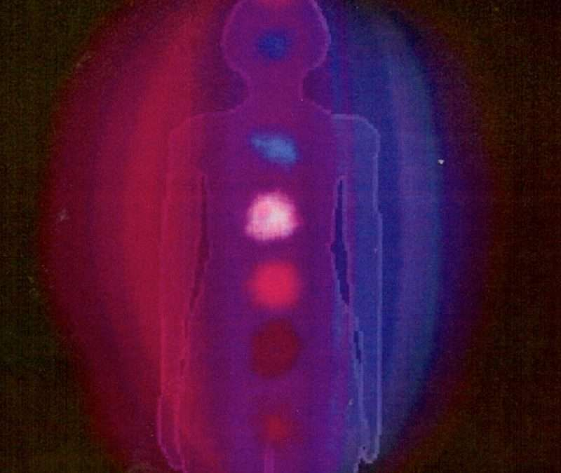 What Can The Jade Egg Do To Your Aura & Chakras?